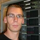 jesse-philipsen-8609925
