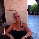 lianne-wessels-12600647