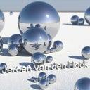 ilona-van-poppel-9846654