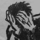 art-nouveaubeton-29718327