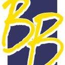brightlinq-bv-2807011