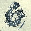 erik-minekus-929459