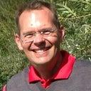klaus-peter-kussmann-9507298