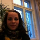nadine-eckel-7412329