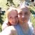 nadja-bijl-12222549