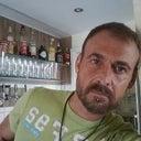 sergey-berezowsky-50293753