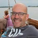 annemiek-kamphorst-10556699