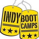 Indy Boot Camps