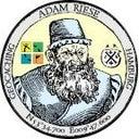 adam-riese-11365228