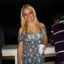 priscila-souza-84065338