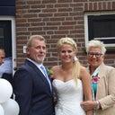 trudy-van-der-leden-8566095