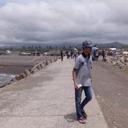 mohammad-anggasta-2796832