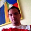 alexandre-bertoldi-bertoldi-57586317