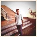diljit-kajal-77247142