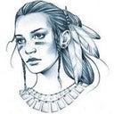 alexandra-sommer-43081294