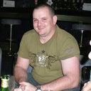 wesley-vd-bogaart-3553457