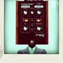 joachim-silvestri-7228300