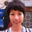 lin-yu-cheng-13900919