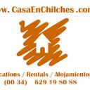 antonio-de-la-rosa-9861278