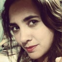 cristina-gaertner-31707441