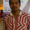 shaif-38791523