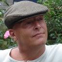 john-meijer-16665320