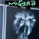 miguel-sanchez-64229955