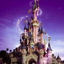 DisneylandParis F.