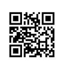 johnny-h-3869539