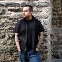 andy-davies-50591623