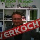 marco-beukenkamp-5445692