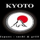 kyoto-drachten-12161617