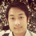 raymond-leung-132124517