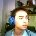 andjeny-bacchus-41706201