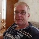 marcel-hofman-31099423