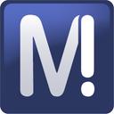 martijn-hoenderop-598247