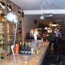restaurant-vintage-eindhoven-27749000