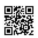 ronald-kettelarij-8176121
