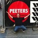 tom-peeters-3601905