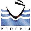 rederij-stiphout-23959691