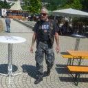 werner-schmitz-7616083