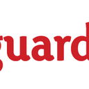 LifeguardHub
