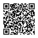 bas-kamer-9725756