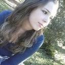 alexandra-ohana-61963348