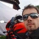 bruno-piero-trento-12432865