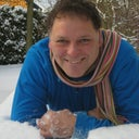 edwart-visser-2956741