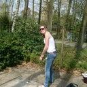 jaap-van-zijl-5663021