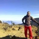 reza-saleh-5586431