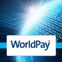 WorldPay US, Inc.