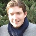 david-warnecke-12068513